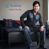 Jeff Kashiwa - Creepin'