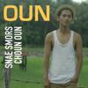 Snaeh Smos Jun Oun - Oun