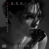 R.O.S.E. (Realisations) - EP