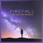 Firefall - Someday Soon