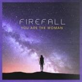 Firefall - Livin' Ain't Livin'