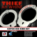 Kirton (Alma Boy) - Thief ah Whine