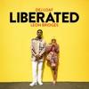 Liberated - Single, DeJ Loaf, Leon Bridges