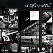 The Revivalists - Got Love