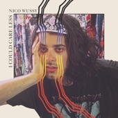 Nico Wussy - King of the Textiles