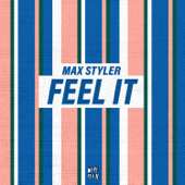 [Download] Feel It MP3