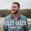 County Line EP