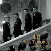 Medley Luis Miguel: Fría Como el Viento / Entrégate / La Incondicional - Los tenores