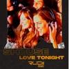 Start:05:46 - Shouse - Love Tonight