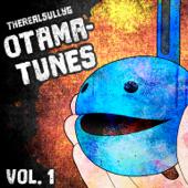 Otama-Tunes Vol. 1