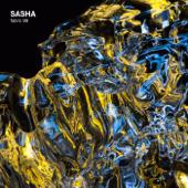 fabric 99: Sasha