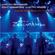To Diko Sou Amartima (Live) - Themis Adamantidis