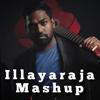 A R Anandh - Illayaraja Mashup (21 songs in 1 beat) artwork