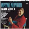 Wayne Newton - Danke Schoen artwork