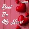 Beat in My Heart