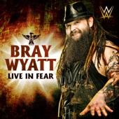 WWE & Mark Crozer - Live in Fear (Bray Wyatt)