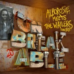 Alborosie - Contradiction (feat. Chronixx)