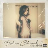 Bedroom Chronicles 2 - EP