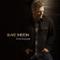 Bible Verses - Blake Shelton lyrics