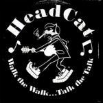 HeadCat - Shakin' All Over (feat. Lemmy Kilmister, Danny B. Harvey & Slim Jim Phantom)