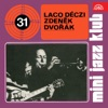Mini Jazz Klub 31 - EP