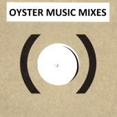 Shaun Escoffery - Days Like This (Spinna & Ticklah Club Mix Edit)