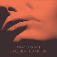 Requiem D'amour Mp3 Songs Download