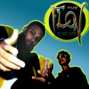 The Flow Mp3 Download