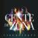 La Gozadera (feat. Marc Anthony) [Salsa Version] - Gente de Zona