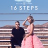Martin Jensen - 16 Steps