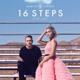 Martin Jensen & Olivia Holt - 16 Steps MP3
