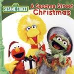 Oscar the Grouch - I Hate Christmas
