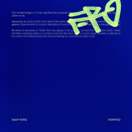 A$AP Ferg – Verified – Single [iTunes Plus M4A]   iplusall.4fullz.com
