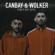 Elbet Bir Gün - Canbay & Wolker