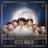Download lagu UN1TY - Restu waktu.mp3