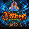 The Brothers - March 10, 2020 Madison Square Garden (Live) artwork