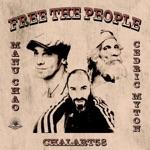 Manu Chao, Chalart58 & Cedric Myton - Free the People