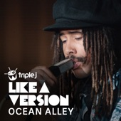Ocean Alley - Baby Come Back (triple j Like A Version)