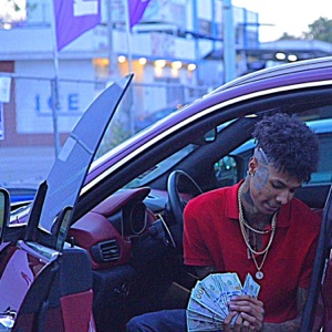 Blueface - Next Big Thing