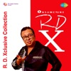 R D Xclusive Collection EP