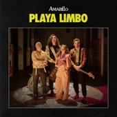 Playa Limbo - Amarillo