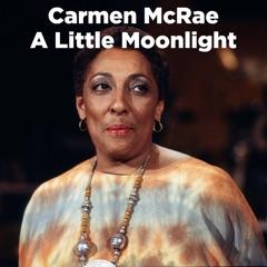 A Little Moonlight (Live)