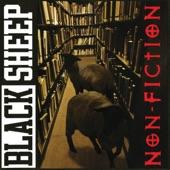 Black Sheep - Gotta Get Up