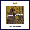 Belong With Me - Single