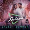 Pachanta - Cruel Summer Grafik