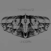 Therr Maitz - Unicorn (Deluxe Edition)