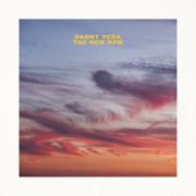 EUROPESE OMROEP | Spark a Fire - Danny Vera
