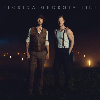 Florida Georgia Line Talk You Out of It music review