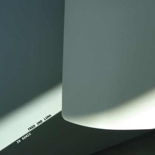 Im Remix (incl. remixes by Peter Kruder, Mathew Jonson, In Flagranti, Dodi Palese) by Fred und Luna