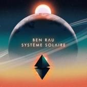 Ben Rau - Système Solaire
